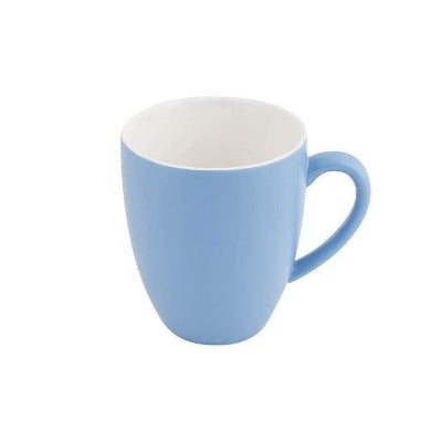 Bevande Intorno Latte Mugs 14oz - Coffeecups.co.uk