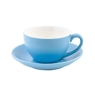 Bevande Intorno Cappuccino Cups 10oz - Coffeecups.co.uk