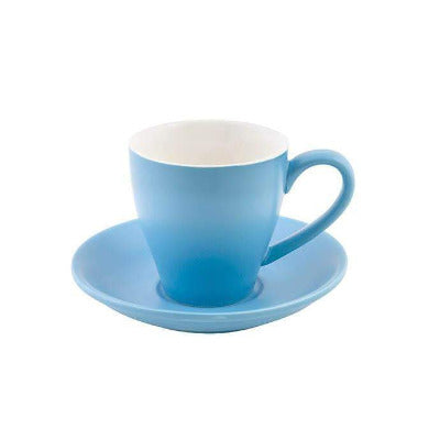 Bevande Cono Cappuccino Cups 7oz - Coffeecups.co.uk