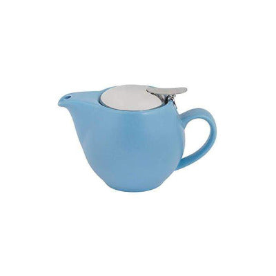 Bevande Teapots 12oz - Coffeecups.co.uk