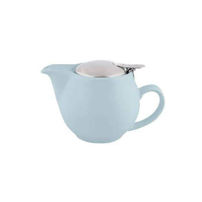 Bevande Teapots 17.5oz - Coffeecups.co.uk