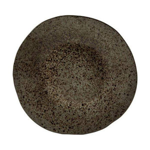 Rustico Ironstone Presentation Plate 32cm - Coffeecups.co.uk