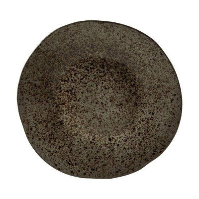 Rustico Ironstone Main Plate 28.5cm - Coffeecups.co.uk