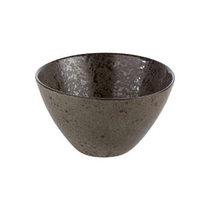 Rustico Ironstone Deep Bowl 15cm - Coffeecups.co.uk