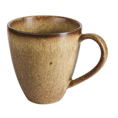 Rustico Natura Mug 15oz - Coffeecups.co.uk