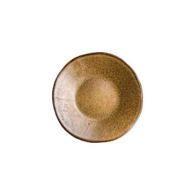 Rustico Natura Side Plate 16cm - Coffeecups.co.uk