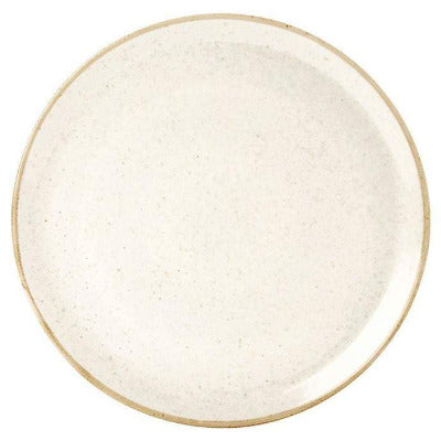 Porcelite Seasons Pizza Plates 32cm - Coffeecups.co.uk