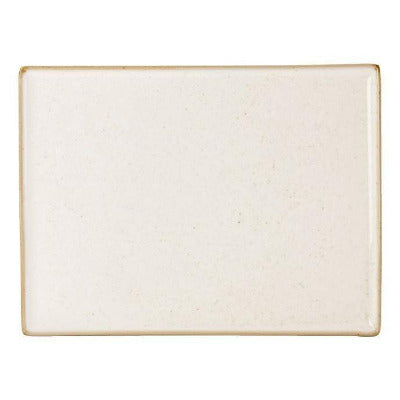 Porcelite Seasons Rectangular Platters 35cm - Coffeecups.co.uk