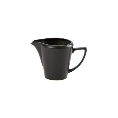Porcelite Seasons Conic Jugs 150ml/5oz - Coffeecups.co.uk