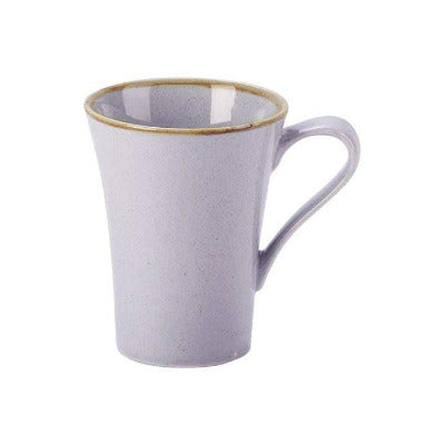 Porcelite Seasons Latte Mugs 12oz - Coffeecups.co.uk