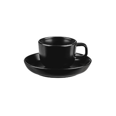 Costa Verde Nordika Espresso Cups 3.5oz/100ml