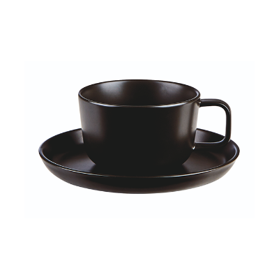 Costa Verde Nordika Cappuccino Cups 8oz/240ml
