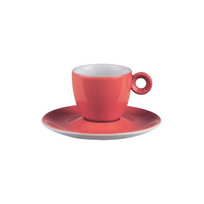 Costa Verde Cafe Espresso Cups 3oz/90ml