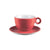 Costa Verde Cafe Bowl Shaped Cups 8oz/240ml