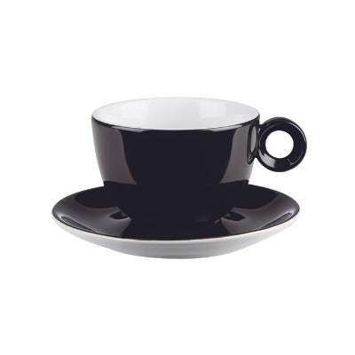 Costa Verde Cafe Bowl Shaped Cups 12oz/340ml