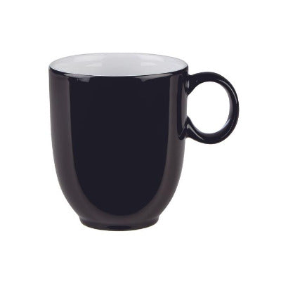 Costa Verde Cafe Mugs 13oz/365ml