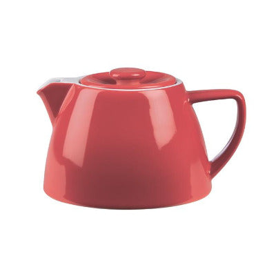 Costa Verde Cafe Teapots 22oz/660ml
