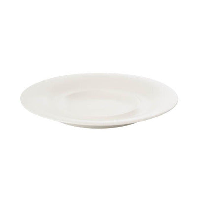 Academy Fine China Signature Plate 31.5cm - Coffeecups.co.uk