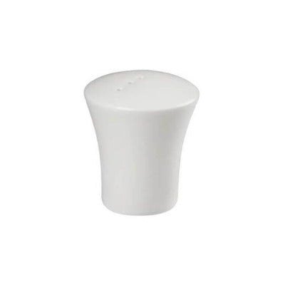 Academy Fine China Pepper Pot - Coffeecups.co.uk