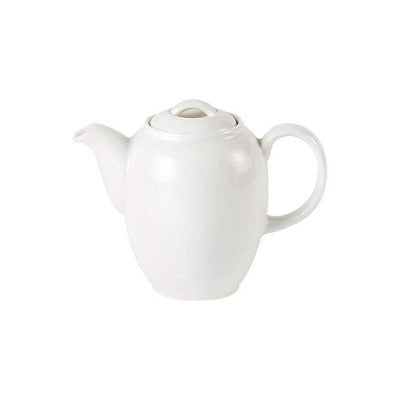 Australian Fine China Coffee Pot 11oz - Coffeecups.co.uk
