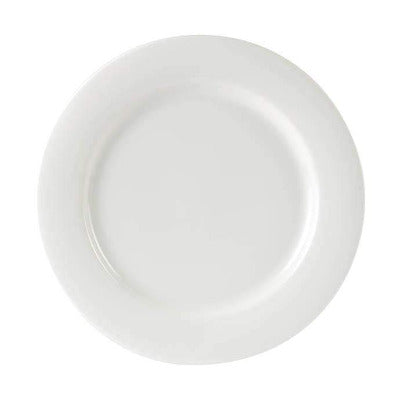 Australian Fine China Dinner Plate 31cm - Coffeecups.co.uk