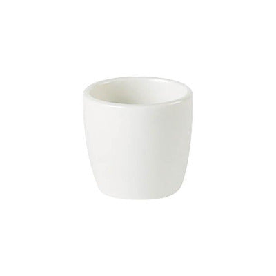 Australian Fine China Egg Cup 5cm - Coffeecups.co.uk