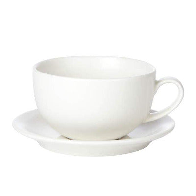 Australian Fine China Odyssey Cappuccino Cup 16oz - Coffeecups.co.uk