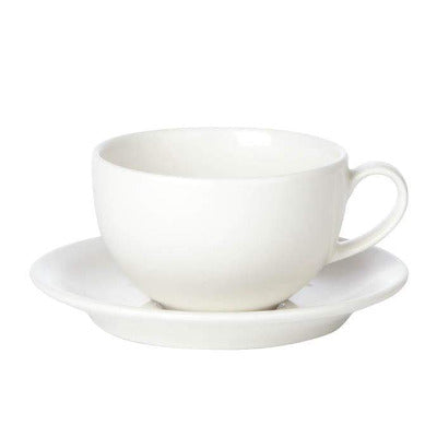 Australian Fine China Odyssey Cappuccino Cup 12oz - Coffeecups.co.uk