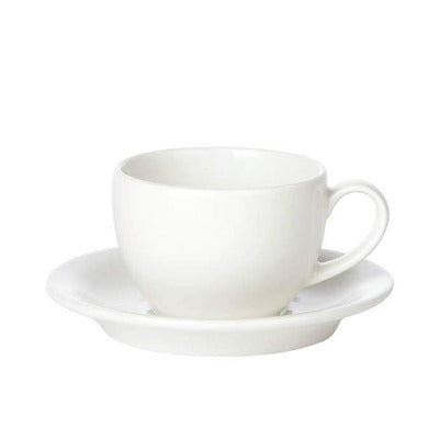 Australian Fine China Odyssey Cappuccino Cup 8oz - Coffeecups.co.uk