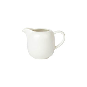 Australian Fine China Odyssey Cream Tot 2oz - Coffeecups.co.uk
