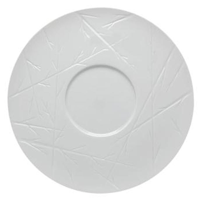 Signatures Chef Plate Natura 33cm - Coffeecups.co.uk