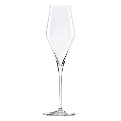 Stolzle Finesse Champagne Flute 292ml/10oz - Coffeecups.co.uk