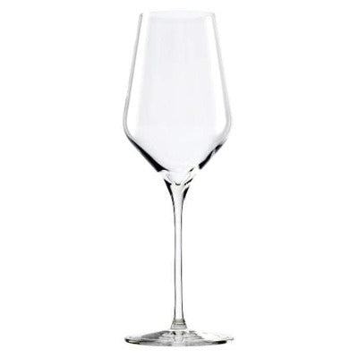 Stolzle Finesse White Wine 404ml/16oz - Coffeecups.co.uk