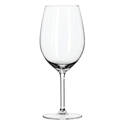 Drop Tulip Red Wine Glass 540ml/19oz - Coffeecups.co.uk