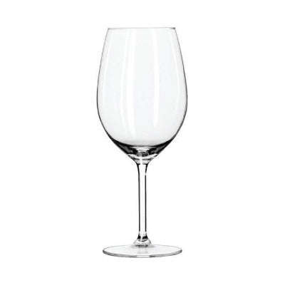 Drop Tulip Wine Glass 410ml/14oz - Coffeecups.co.uk