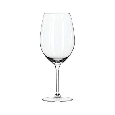 Drop Tulip Wine Glass 330ml/12oz - Coffeecups.co.uk