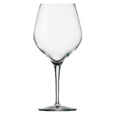 Stolzle Exquisit Burgandy Wine Glass 650ml/22oz - Coffeecups.co.uk