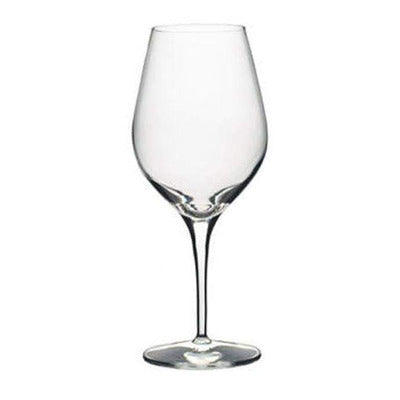 Stolzle Exquisit Red Wine Glass 480ml/17oz - Coffeecups.co.uk