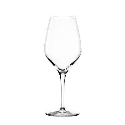 Stolzle Exquisit White Wine Glass 350ml/12oz - Coffeecups.co.uk