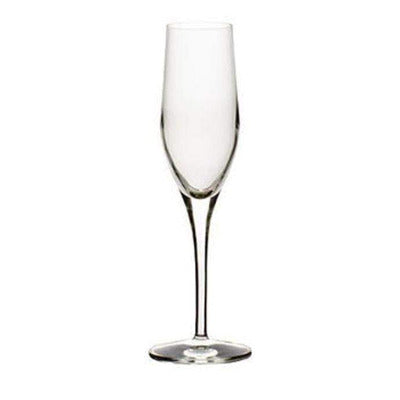 Stolzle Exquisit Champagne Flute 175ml/6oz - Coffeecups.co.uk