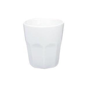 Ceramic Chip Cup 8oz - Coffeecups.co.uk