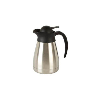Stainless Steel Vacuum Jugs Spare Lid - Coffeecups.co.uk