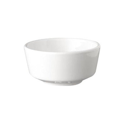 Melamine Round Bowls 20.5cm - Coffeecups.co.uk
