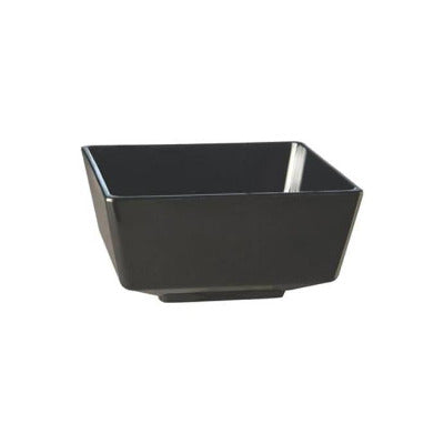Melamine Square Bowls 5.5cm - Coffeecups.co.uk