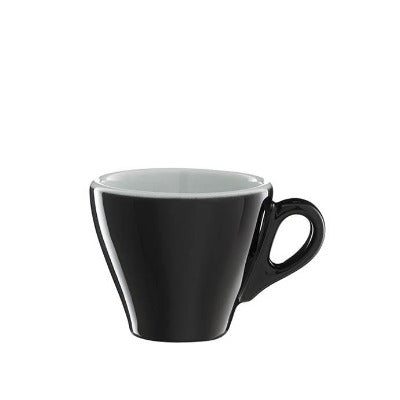 Enrica Espresso Cups 3oz - Coffeecups.co.uk