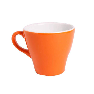 Enrica Cappuccino Cups 10oz - Coffeecups.co.uk
