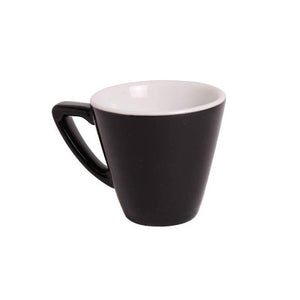 Ena Espresso Cups 3oz - Coffeecups.co.uk