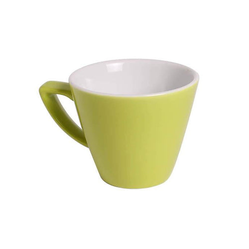 Ena Cappuccino Cups 7.5oz - Coffeecups.co.uk
