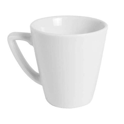 Ena Cappuccino Cups 10oz - Coffeecups.co.uk