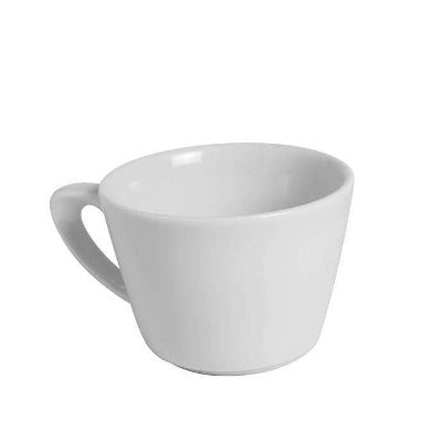 Carla Cappuccino Cup 9oz - Coffeecups.co.uk